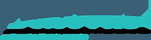 Logo-Dolce-Vita