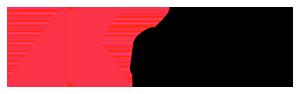 logo-adnkronos