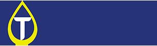 Logo Terpy - Onlineshop Für E-Zigarette liquid
